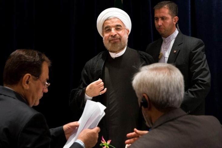پشت پرده افزایش قیمت دلار در بازار / سهم خواهی ملوک الطوایفی در دولت روحانی، چه بلایی سر مردم خواهد آورد؟