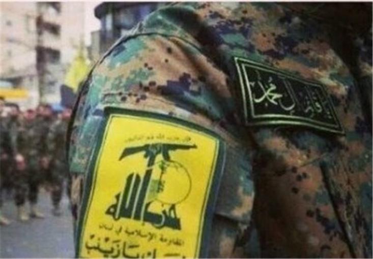 جنگ فنی مهندسان حزبالله و ارتش اسرائیل در موضوع بمبهای کنارجادهای/جریان تلهی فریبندهی حزبالله که یکی از فرماندهان دشمنان را به کام مرگ کشاند