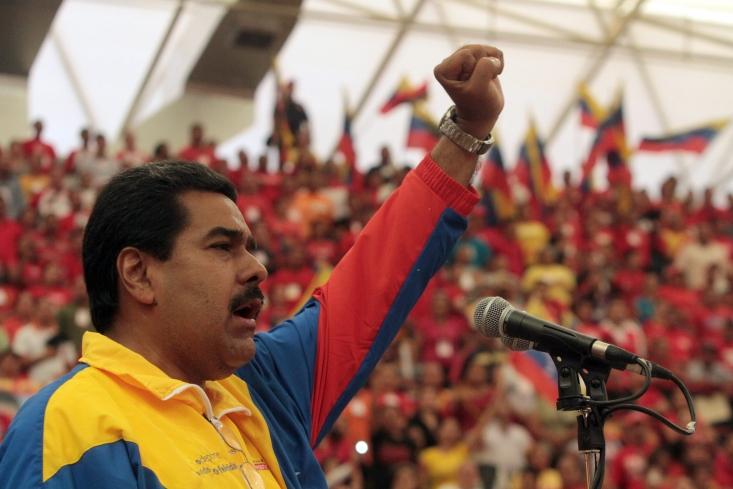 دیوسدادو کابلو، معاون حزب سوسیالیست ونزوئلا در واکنش به این حرکت پارلمان تأکید کرد: مادورو از سمت خود کنارهگیری نکرده و نخواهد کرد. وی در انجام مسئولیتهایش کوتاهی نکرده است. ما نتیجه این رأیگیری در پارلمان را به رسمیت نمیشناسیم.