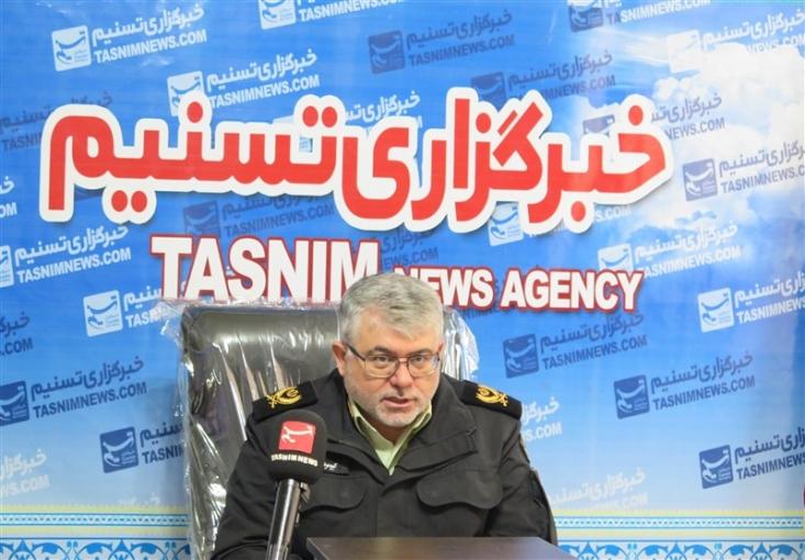 فرمانده انتظامی استان مرکزی از مرگ قطعی ششمین قربانی جنایت خونین اراک خبر داد.