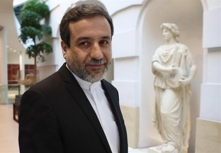 خبرگزاری انگلیسی رویترز مدعی شد ایران از شکایت در موضوع تمدید قانون تحریمهای کنگره (آیسا) صرفنظر کرده است.