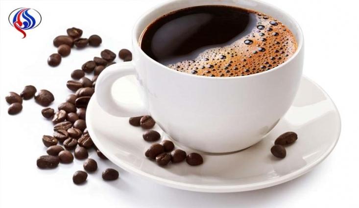 هیچچیز بدتر از نوشیدن یک فنجان قهوه جوشیده و بدطعم نیست. اما خوشبختانه ترفندهای سادهای برای پیشگیری از خراب شدن این نوشیدنی خوش عطر وجود دارد.