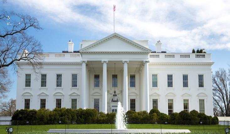 وزارت امور خارجه آمریکا با صدور بیانیه ای خواستار آزادی سران فتنه شد.