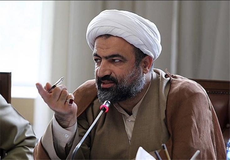 نماینده سابق مجلس از حوزه اصفهان کاندیدا می شود/حجت الاسلام رسایی: صلاحیتم برای انتخابات آتی مشکلی ندارد