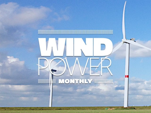 مطابق تحقیقات دانشمندان در صورتی که ایران 100 درصد از انرژیهای تجدید پذیری چون انرژی بادی استفاده کند به نسبت سوختهای فسیلی شصت درصد هزنیههایش کاهش پیدا خواهد کرد.نکته جالب توجه آنجا است که مطابق نظر دانشمندان در صورت بهبود و گسترش شبکه انتقال در خاورمیانه و آفریقا هزنیه انرژی باد و خورشید کمتر و کمتر نیز خواهد شد.