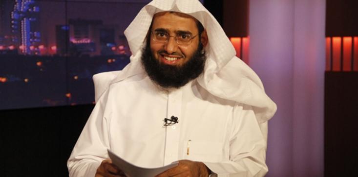 «شیخ عبدالعزیز الفوزان» مفتی سرشناس سعودی و استاد فقه تطبیقی در دانشسرای عالی قوه قضائیه این کشور که به صدور فتوای حرام بودن حضور در جشن های مختلط معروف و شناخته شده است، خود در یک جشن مختلط در اسپانیا رویت شد.