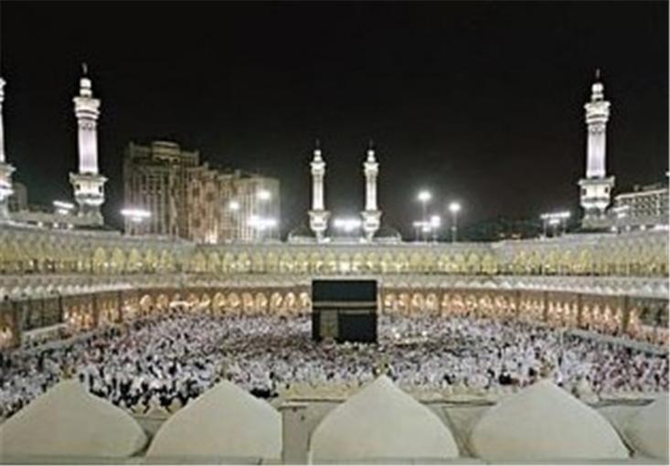 سازمان حج و زیارت در خصوص حج تمتع سال ۱۳۹۶ اطلاعیه ای صادر کرد.