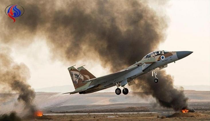 در حالی که بامداد امروز هواپیماهای رژیم صهیونیستی به اهدافی در سوریه حمله کردند و با پاسخ پدافند هوایی سوریه رو به رو شدند، رسانه های این رژیم درگیری امروز را خطرناکترین رویارویی اسرائیل و سوریه در 6 سال گذشته معرفی کردند.