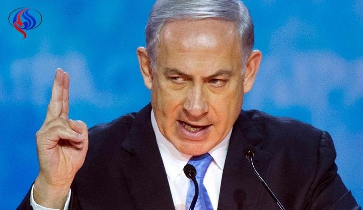 نخستوزیر رژیم صهیونیستی بر تلاش این رژیم برای مقابله با رسیدن سلاح به دست حزبالله لبنان تاکید کرد.
