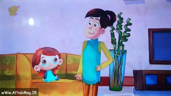 برنامه «بچه های ساختمان گلها» که چند ماهی است از شبکه نهال پخش می شود بحث های مختلفی را در خصوص نمایش عدم پوشش زن خانواده در خانه به وجود آورد. اتفاقی که موافقان و مخالفان متععدی داشت.