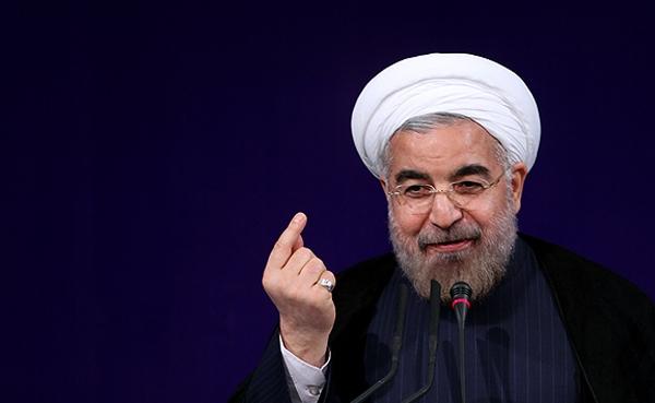 با این وضعیت در دولت روحانی 2 درصد به میزان بیکاران کشور افزوده شد و این دولت که مدعی حل مشکلات اقتصادی کشور در صد روز بود، در 4 سال نه تنها نتوانست این مشکلات را کم کند، بلکه به آن افزود و جایگاه ایران را به هیجدهمین کشور بیکار دنیا رساند، در حالیکه جایگاه ایران در پایان دولت دهم، بیست و نهمین کشور بود.
