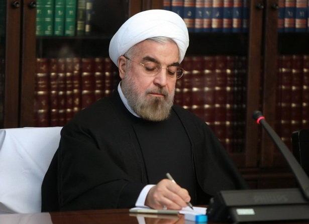 فردا مجلس روحانی میرود به