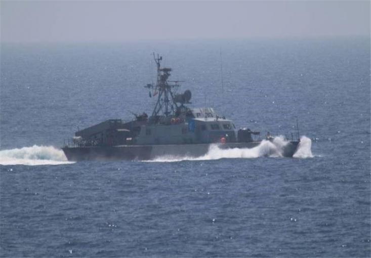 مجلس نمایندگان آمریکا بهاتفاق آرا به طرحی رأی مثبت داده است که پنتاگون را ملزم به ایجاد یک کانال ارتباطی با ایران برای جلوگیری از تقابلهای نظامی تصادفی در خلیج فارس میکند.