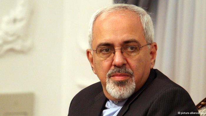 پایگاه اینترنتی شورای روابط خارجی آمریکا اعلام کرد گفتگویی را با محمد جواد ظریف، وزیر امور خارجه ایران، در روز دوشنبه هفدهم ژوئیه (بامداد 27 تیر به وقت ایران) برگزار می کند.