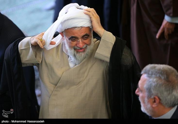 به تازگی گفتگویی از حجت الاسلام فلاحیان وزیر اطلاعات دولت اکبر هاشمی رفسنجانی منتشر شده است که وی در بخشی از این گفتگو به روشنگری درباره  اعدام های سال 67 می پردازد که شاید به نوعی بهترین پاسخ فقهی-حقوقی و سیاسی در خصوص شبهات مطروحه باشد.