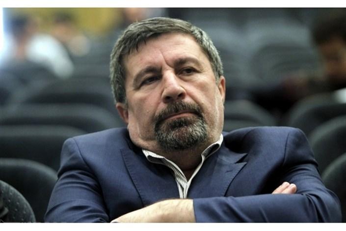 عضو فراکسیون امید در مجلس شورای اسلامی از کابینه احتمالی دولت دوازدهم که در برخی رسانهها طرح شده، انتقاد کرد.