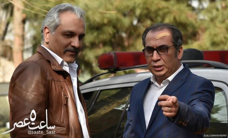 بدون تردید نخستین ساخته ی مهران مدیری متفاوت از کمدی های مرسومی است که در چند سال اخیر در سینمای ایران تولید شده اند. همانگونه که سریال های او در تلویزیون هیچ شباهتی با سایر آثار طنز ساخته شده در سیما ندارند فیلم او نیز شباهتی با آثار کمدی موجود درسینما ندارد.