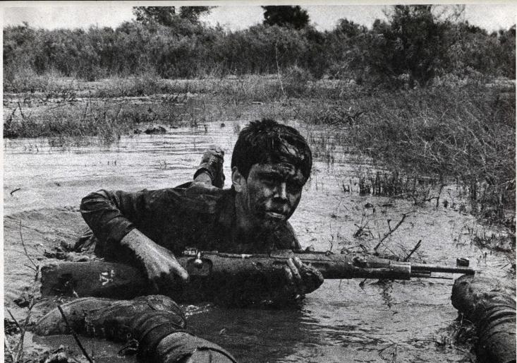 این روزها بازگشت پیکر شهید جنگجو بهانه ای برای مرور دوباره خاطرات جنگ شده است. خاطراتی که برخی از جمله رسانه های ضد انقلاب سعی دارند آن را وارونه جلوه دهند.