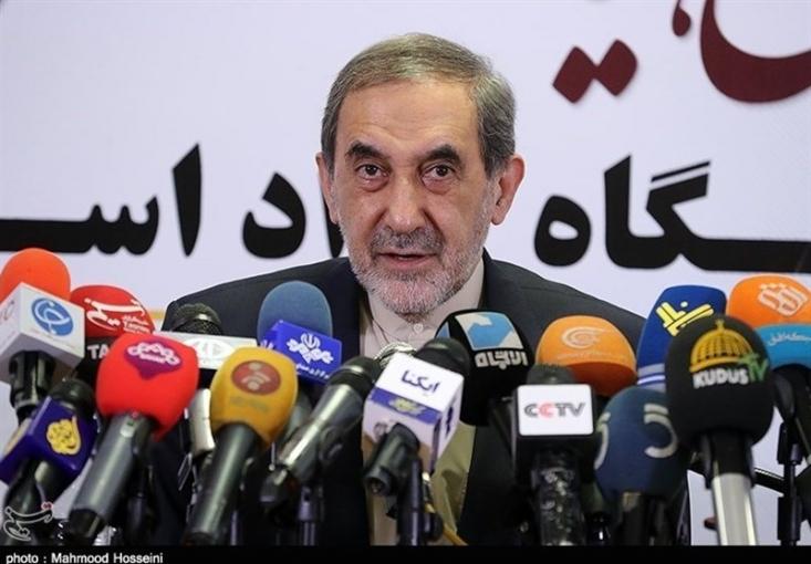 مشاور مقام معظم رهبری در امور بینالملل گفت: بازدید از مراکز نظامی ایران برای هر بیگانهای ممنوع است.