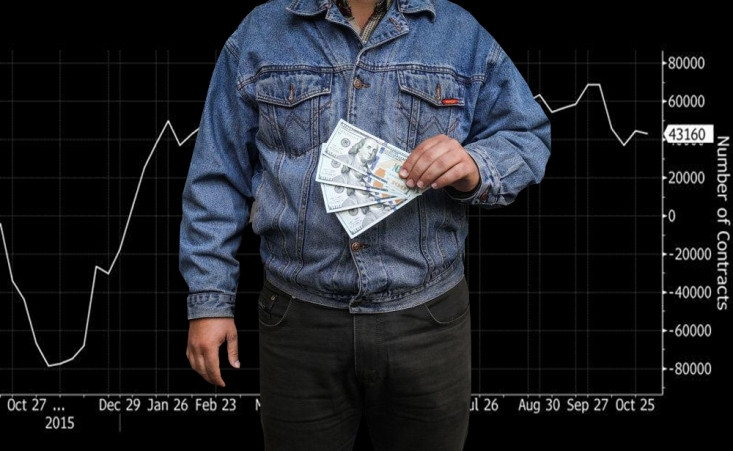 با این وضعیت به نظر شما آیا خروج امریکا از برجام که به معنای همان بازگشت تحریم هاست، آیا تاثیر خاصی بر روند فعلی اقتصادی کشور خواهد داشت؟ آیا وضعیت اقتصادی کشور در دوران پسابرجام تغییر مثبتی یافته که اگر برجام نباشد، این وضعیت بدتر شود؟