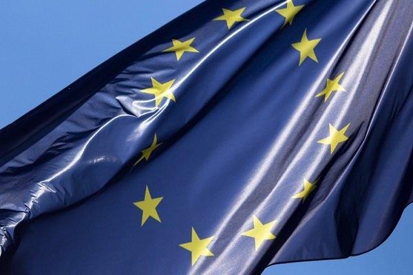 رژیم صهیونیستی به یک هیأت ۲۰ نفره اروپائی، به بهانه شرکت در جنبش تحریم های ضد این رژیم، اجازه ورود نداد.