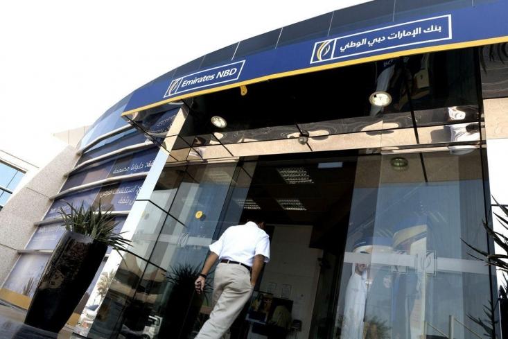 با این حال، این اولین بار نیست که یک بانک اماراتی حساب مشتریان ایرانی را مسدود می کند. اردیبهشت ماه امسال، RAK بانک امارات متحده عربی (بانک راس الخیمه) حساب های حدود 400 شرکت ایرانی را در عرض چند هفته مسدود کرد و مانع باز شدن حساب های جدید از سوی ایرانیان حتی افراد دارای تابعیت دو گانه شد.