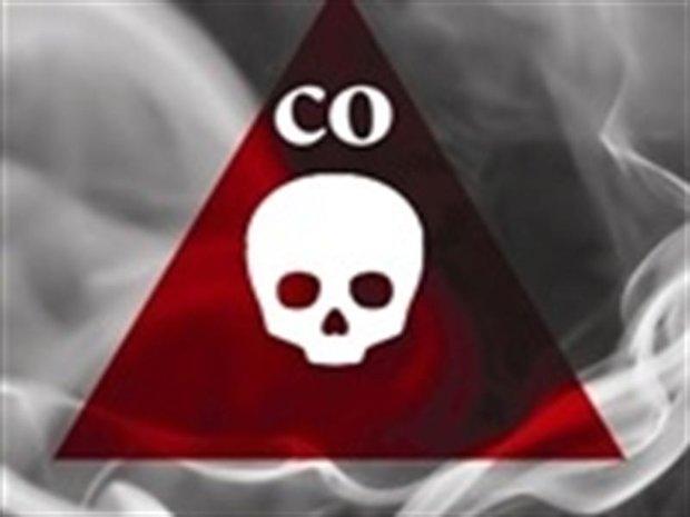 با توجه به روند کاهش دما طی ۴۸ ساعت گذشته ۳۰ نفر در تبریز با گاز مونوکسیدکربن مسموم شده اند.