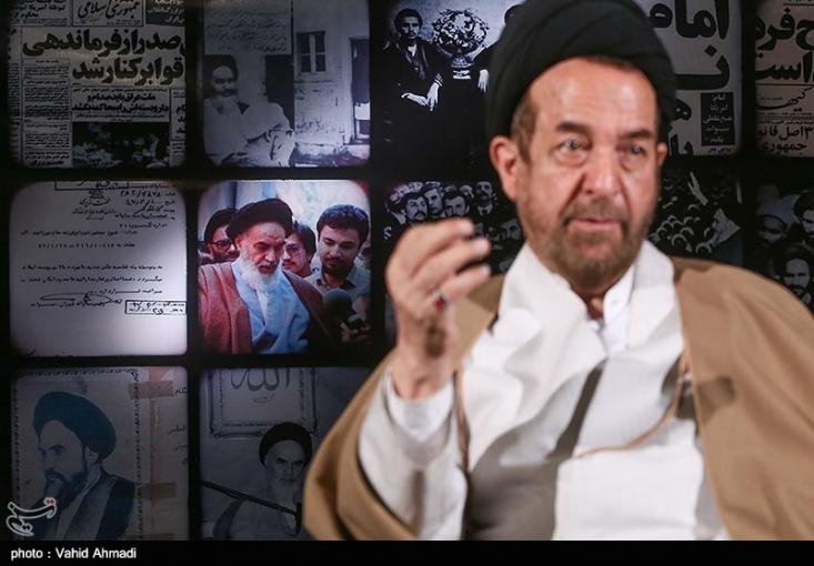 حجتالاسلام حمید روحانی از دوستان قدیمی مهدی کروبی است. او در این گفتوگو به بررسی چرایی تغییرات مهدی کروبی و ریشههای اقدامات و مواضع سالهای اخیر او میپردازد.