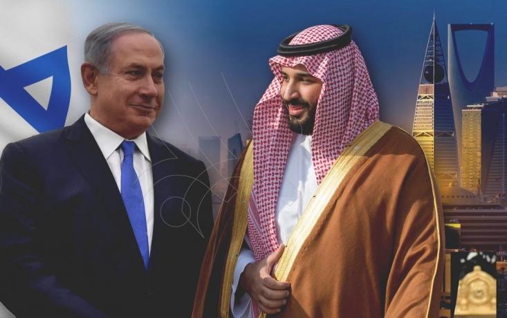 تحلیل گران بر این باورند که نظم جدید منطقه ای تحت تاثیر قدرت گرفتن محور مقاومت در حال شکل گیری است. نظمی که یک طرف آن ایران به همراه عراق، سوریه، لبنان و یمن قرار دارد و حتی این محور توانسته از نقش روسیه نیز به نفع خود استقاده کند. در طرف دیگر آن عربستان قرار دارد که با شکست های متعدد در ماجراجویی های فتنه سوریه، استعفای حریری نخست وزیر لبنان و جنگ بی فرجام علیه یمن به بازیگری تنها تبدیل شده و در صدد است تا ضمن عمق بخشیدن با آمریکا به عنوان بازیگر فرامنطقه ای قدرتمند روابط خود را با یک دولت قوی در منطقه قوت ببخشد تا وزنه جبهه ضدایرانی را بیشتر کند. از همین رو عادی سازی روابط خود با رژیم صهیونیستی بر پایه آنچه منافع مشترک میخواند(یعنی دشمنی با انقلاب اسلامی) را مدت هاست در دستور کار قرار داده است. به همین دلیل این مصاحبه برای تحلیل گران آنچنان شوکه کننده نبوده است.