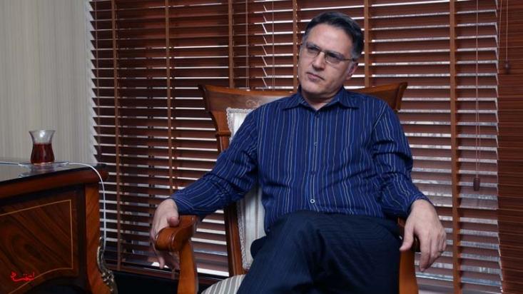 محمدرضا تاجیک، رئیس مرکز بررسی های استراتژیک ریاست جمهوری در دوره اصلاحات طی گفتگویی با روزنامه شرق، به آسیب شناسی تفصیلی جریان روشنفکری در ایران از بدو تاسیس آن پرداخته و عوامل مهجوریت و طرد این جریان از سوی جامعه ایرانی را بصورتی قابل تامل بیان کرده است.