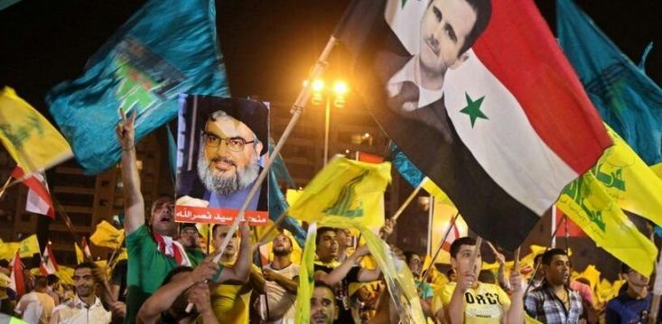انتخابات لبنان یک نظرسنجی واقعی از مردم لبنان بود که آیا مردم لبنان و به خصوص اهل سنت این کشور حزب الله در تحولات اخیر را در مقابل تروریست های تکفیری قلمداد میکنند و یا اسیر تبلیغات جبهه غربی شده و حزب الله را در حال مبارزه با مردم مسلمان و احتمالا اهل سنت این کشور می بینند. این انتخابات که اولین انتخابات بعد از بحران سوریه بود مقبولیت و محبوبیت حزب الله را به رخ کشید و پیام محکمی نه تنها در داخل این کشور که در منطقه و جهان داشت.