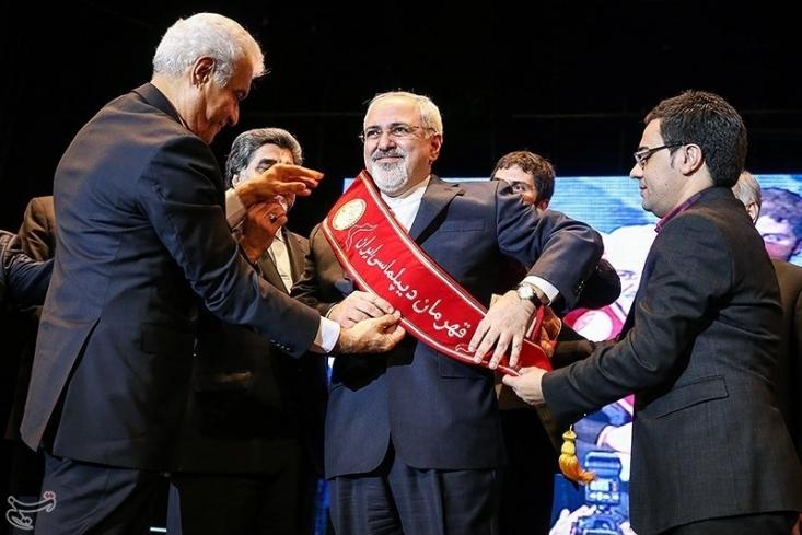 نگاهی به رویدادهایی که در 6 سال گذشته درباره پرونده هسته ای ایران رخ داد، می تواند نشان دهد که چگونه مذاکرات هسته ای در این مدت به جلو رفت تا به تجربه ای تاریخی برای ملت ایران تبدیل شود.