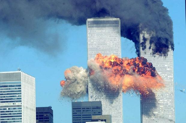 اساتید دانشگاه و کنشگران سیاسی در آمریکا در نامهای خواستار اعتراض تهران به حکم دادگاه آمریکایی درباره پرداخت غرامت ۶ میلیارد دلار بابت حملات ۱۱ سپتامبر ۲۰۰۱ شدند و برای کمک به ایران اعلام آمادگی کردند.