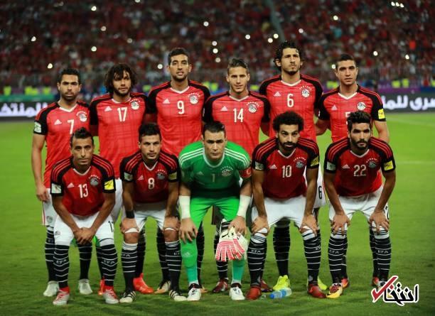 برای چندین دهه تیم ملی مصر نمی توانست افتخار متعدد خود در جام ملت های آفریقا را تبدیل به صعود به جام جهانی کند، اما پنالتی نفسگیر در دقیقه آخر، سند حضور آن ها در روسیه را امضا کرد.