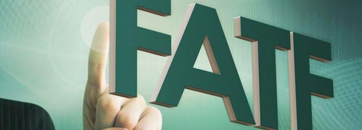 تصویب «لایحه اصلاح قانون مبارزه با تامین مالی تروریسم» هر چند با خواسته و فشار FATF  آغاز شد اما با پیگیری برخی از نمایندگان دلسوز مجلس نهایتاً خواسته FATF که حذف تبصره دو ماده یک این قانون بود در متن نهایی این قانون اعمال نشده است.به همین جهت، پس از  پیگیری های صورت گرفته، در متن نهایی لایحه که امروز به تصویب شورای نگهبان رسید و تبدیل به قانون شد خواسته FATF  اجرایی نشده است.