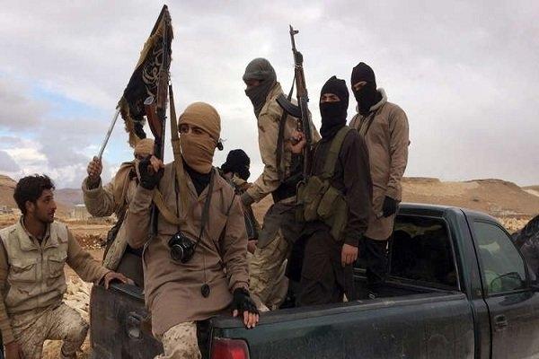 یک رسانه روسی از موافقت گروه تروریستی جبهه النصره برای خروج از شهر ادلب سوریه خبر داد.