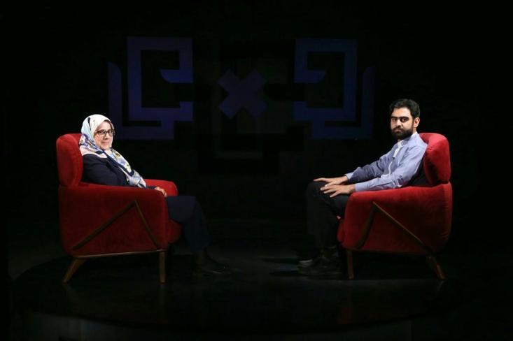 الهه کولایی گفت: سال 88 این تصور وجود داشت که ایران با یک بحران انتخاباتی از جنس بحران های انتخاباتی در