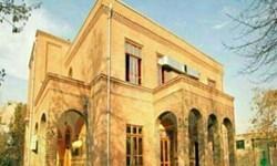 عضو شورای شهر تهران گفت:باغ وثوقالدوله که یکی از لوکیشنهای سریال شهرزاد بود به شهرداری تهران واگذار شد.