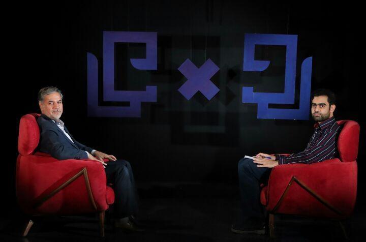 نقوی حسینی: الان مجلس به این صورت است که آقای لاریجانی هر وقت مایل به رای آوری طرح های اصولگرایان باشد، فراکسیون مستقل با اصولگرایان همراه میشود  و هر وقت آقای لاریجانی رای اش نزدیک به اصلاحطلبان باشد، این فراکسیون با نماینده های اصلاحطلب همراه میشود