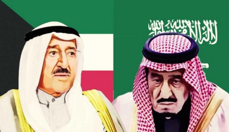 """مدیر عامل شرکت نفت کویت گفت، اختلاف بر سر میدان های مشترک نفتی در دو منطقه """"الوفره"""" و """"الخفجی"""" همچنان به قوت خود باقی است و اوضاع در این زمینه بدتر از آن چیزی است که انتظار می رفت."""