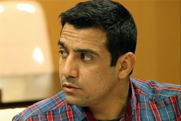 حمید بنی تمیم با حکم وزیر ورزش و جوانان به عنوان سرپرست فدراسیون کشتی منصوب شد.