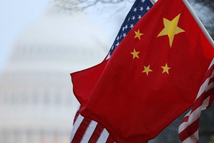 'گلوبال تایمز' روزنامه ارگانی حزب حاکم چین نوشت آمریکا به دنبال وادار کردن کشورهای دیگر به همراهی با تحریم های این کشور علیه تهران است اما واشنگتن در این کار موفق نخواهد شد و جامعه جهانی، آمریکا را در تحریم ایران منزوی خواهد کرد.