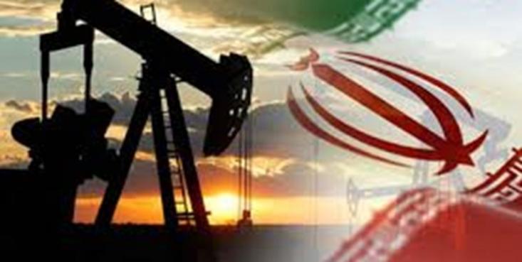 راشاتودی اعلام کرد: انگلیس تلاش میکند تا با استفاده از تجربیات گذشته ژاپن از عواقب تحریمهای آمریکا علیه ایران در امان بماند.