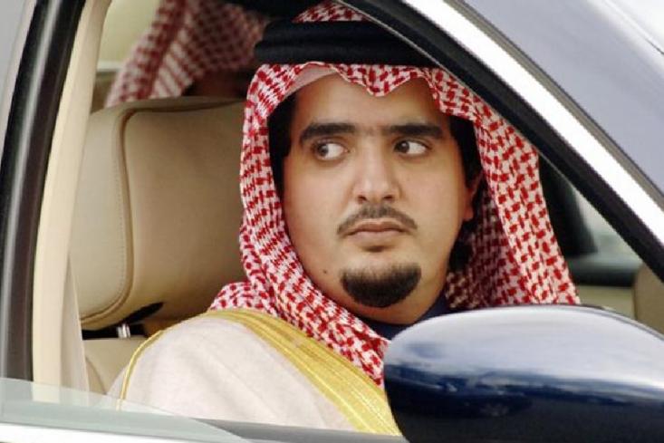 – دولت سعودی که همچنان به دلیل دخالت در ربودن و قتل 'جمال خاشقچی' روزنامه نگار مخالف ولیعهد این کشور تحت فشار جامعه جهانی و افکار عمومی داخل کشور قرار دارد ، 'عبدالعزیز بن فهد ' یکی دیگر از شاهزاده های زندانی را بعد از 14 ماه آزاد کرد.