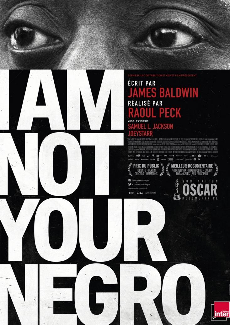سیاست های یک سویه و ضد بشری دولت مردان ایالات متحده آمریکا سالها است که موضوع «آمریکا شناسی» را پیش روی فیلم سازان جهان قرار داده و بسیاری از فیلم سازان و مستند سازان را علاقه مند به ساخت فیلم در این باره کرده است.