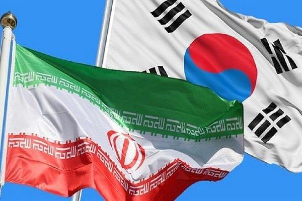 کرهجنوبی و ایران توافق کردند تجارت خود را با ارزهای ملی انجام دهند. علیرغم تحریمهای آمریکا، دو طرف در نظر دارند روابط خود را تقویت کنند.