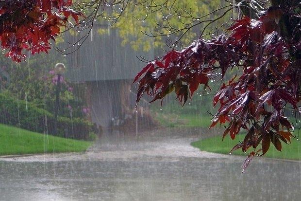 یک کارشناس هواشناسی گفت : پیش بینی می شود همچنان بارش ها در مناطق مختلف کشور امروز هم ادامه داشته باشد.