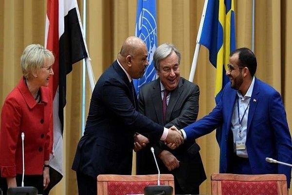 بعد از شکست عربستان در لبنان(مساله گروگانگیری حریری و انتخابات)، در عراق و سوریه(شکست تروریست ها و موفقیت دولت اسد) و حتی بیتاثیر بودن تحریم همه جانبه قطر، قبول یک شکست دیگر برای حکام این کشور سخت است اما آنها چاره ای ندارند تا برای حفظ حکومت موروثی خود هم که شده دست به تجدید نظر بزند.
