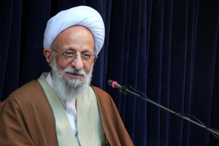 انقلاب اسلامی از روز نخست تاکنون حوادث مختلفی را به چشم دیده و حیات این انقلاب را این حوادث تهدید میکند