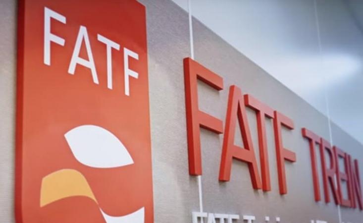 FATF یا همان «کارگروه ویژه اقدام مالی» یک سازمان بین دولتی است که در سال ۱۹۸۹ توسط گروه جی 7 تاسیس شد. وظیفهای که برای FATF در نظر گرفته شده بود این بود که روند پولشویی در دنیا را بررسی کند. در سال 2001 بعد از ماجرای 11 سپتامبر یک وظیفه دیگر هم به عهده کارشناسان سازمان گذاشته شد و آن اینکه «بازارهای هدف برای سرمایهگذاری را از نظر وجود امکان تامین مالی تروریسم» بررسی کنند.